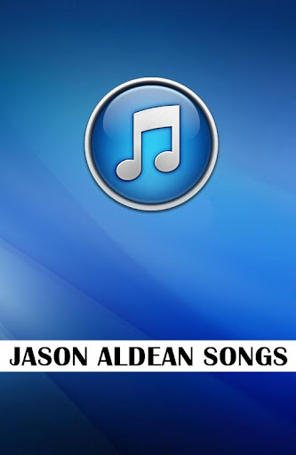 "Jason aldean quote: ""typing in the name of a song and downloading."