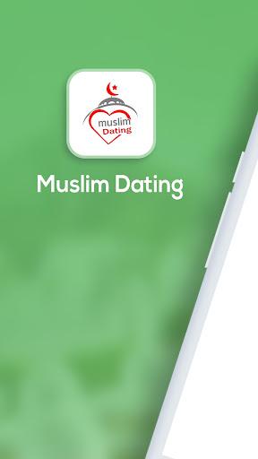Muslim  Dating and Marriage 9.8 screenshots 7