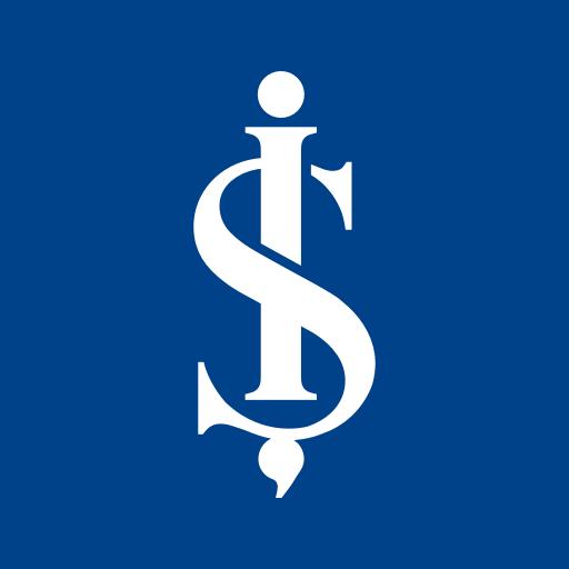 İşCep - Mobil Bankacılık