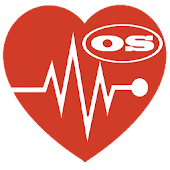 Heart Rate OS - Android Watch