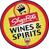 Shop Rite Wines & Spirits