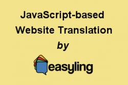 js-based