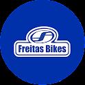 Freitas Bikes