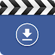 Video Downloader for Facebook Pour PC