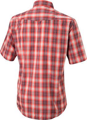 RaceFace Men's Shop Shirt alternate image 4