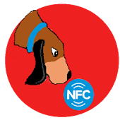 NFC Sniffer Pro