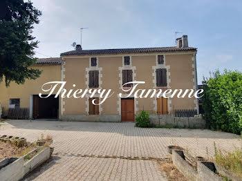 villa à Vianne (47)