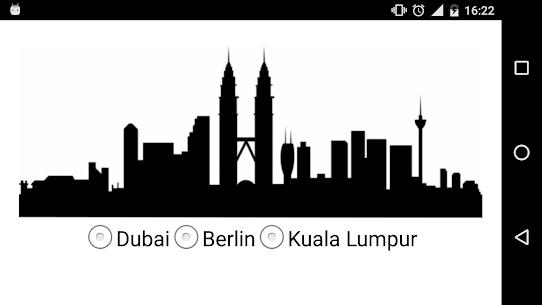Baixar Cities Skylines Última Versão – {Atualizado Em 2021} 2