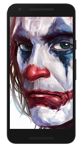 Download Joker Wallpapers 2020 Free For Android Joker Wallpapers 2020 Apk Download Steprimo Com