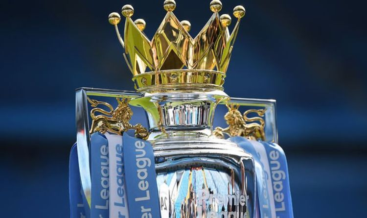 Manchester City of Pep Guardiola claimed Premier League 2020-21 title despite a poor start to the season, now they are going to strengthen before the new campaign starts, insiders are speaking about Kane move