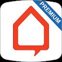 Bkav SmartHome Premium APK