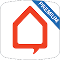 Bkav SmartHome Premium