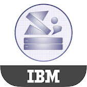 IBM Systems Sizing Buddy