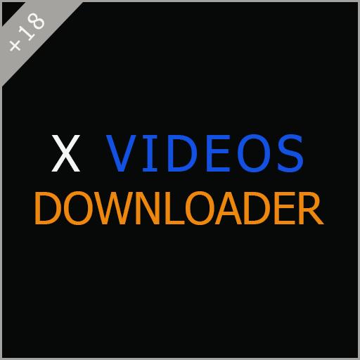 X Videos downloader Pro Prank