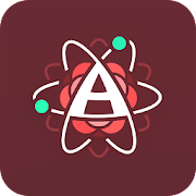 Game Atomas APK for Windows Phone
