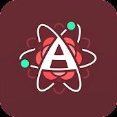 Unduh Atomas Gratis