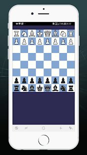Download Chess - Play King Chess & Learn For PC Windows and Mac apk screenshot 3