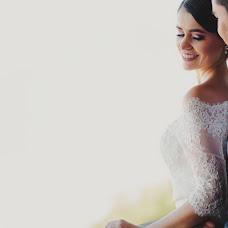 Wedding photographer Alex Ortiz (AlexOrtiz). Photo of 11.10.2017