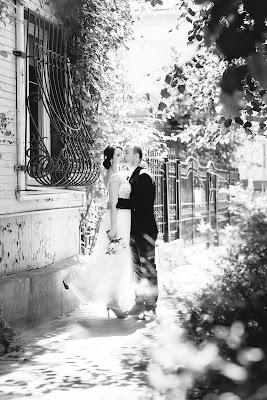 Свадебный фотограф Дима Круглов (DmitryKruglov). Фотография от 07.12.2017