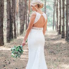 Wedding photographer Mariya Kovalchuk (MashaKovalchuk). Photo of 19.10.2017