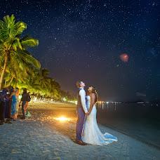 Wedding photographer Jean jacques Fabien (fotoshootprod). Photo of 24.03.2018