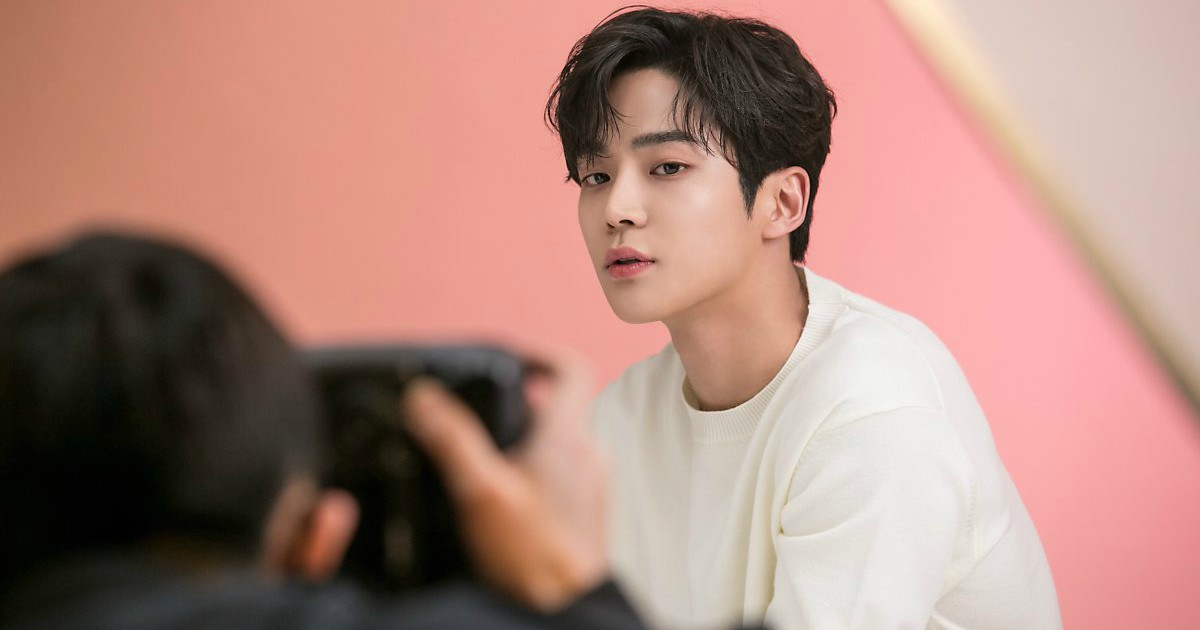 feat rowoon 1