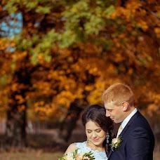 Wedding photographer Ilnara Shigapova (ilnara). Photo of 02.04.2015