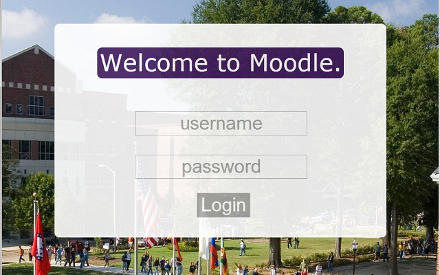 OBU Moodle Remix