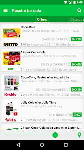 Catalogs & Offers - ShopGun screenshot 3
