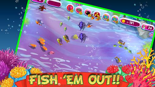 Funny Fishing 1.2 screenshots 7