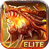 Dragon Bane Elite