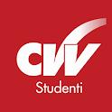 ClasseViva Studenti icon
