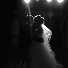 Wedding photographer Pavel Kurilov (pavelkurilov). Photo of 25.06.2018