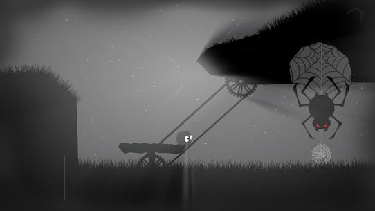 The Zamazingo – Dark Puzzle Adventure Land Apk Download For Android 5