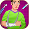 Surgery Simulator: Arm Doctor file APK for Gaming PC/PS3/PS4 Smart TV
