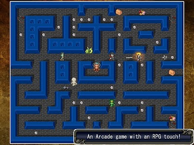 Creepy Dungeons v1.0