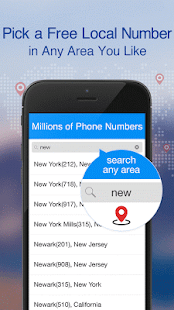 How to mod Telos Free Phone Number & Call 1 0 1 mod apk for