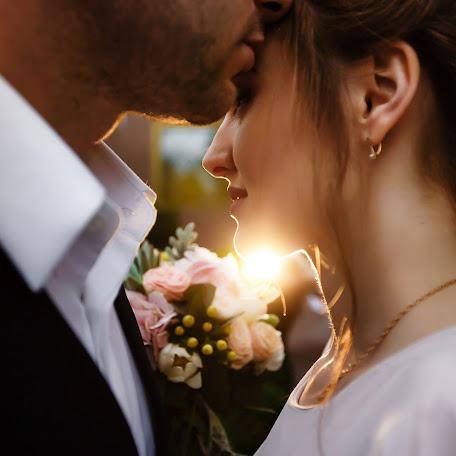 Wedding photographer Alla Shevchenko (deemvest). Photo of 22.04.2017