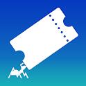 DigitalTicket icon