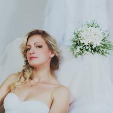 Wedding photographer Tatyana Kedyashova-Berk (tatiana-berk). Photo of 14.07.2014