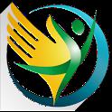 Col de Kinesiólogos y Fisioterapeutas de Catamarca icon