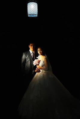 Свадебный фотограф Дулат Сатыбалдиев (dulatscom). Фотография от 03.10.2017