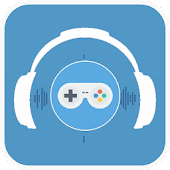 GameCast Games-Hobbies Podcast