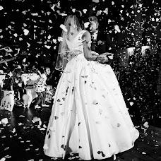 Hochzeitsfotograf Igor Geis (Igorh). Foto vom 24.02.2019