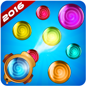bubble shooter deluxe free download full version