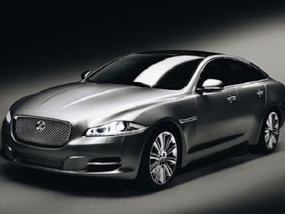 jaguar car wallpapers hd screenshot thumbnail