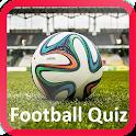 Jumbo Football Quiz Pack icon