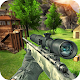 Commando Adventure 2018 (game)
