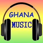 All Ghana Music