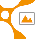 Media Pool Mobile icon